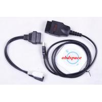 Buy cheap Galletto 1260 (EOBD2) USB from wholesalers