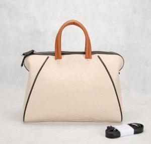 China Fashion Handbag Branded Handbag No.1301001 on sale