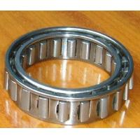 China One Way Clutch FWD331808CRS Single Row Roller Bearing Without Cage For Motorcycle on sale