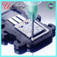 one component adhesive for electronic element Manufactures