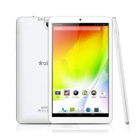 China AINOL 2017 Quad-Core 7 Inch Android Tablet PC with 512MB+8GB, 1280*800 IPS Support WiFi/BT, Dual Camera on sale