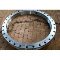 Stainless Steel And Welding Neck Forging Flange Manufactures