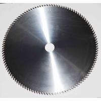 Double Head Cutting Saw Blade Manufactures