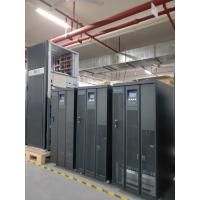 40kva High Frequency Online Ups Power Supply 3 Phase Manufactures