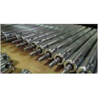 Stainless Steel Hydraulic Cylinder Manufactures