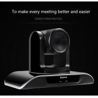China Remote Controlled Business Conference Camera , Commercial Ptz Camera on sale
