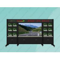 Video Wall Manufactures