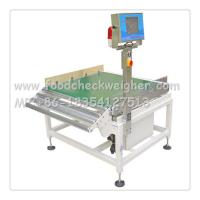 check weigher,carbon black check weigher to check weight and separate away Manufactures