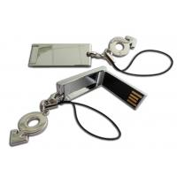 Cute Micro USB Disk External Hard Drive CE FCC Oem Manufactures