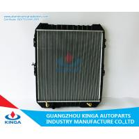 TOYOTA HILUX KB-LN165 ' 97-99 AT Automotive Radiators 12 Months Warranty Manufactures