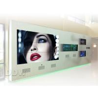 49 Inch Original DDW LCD Video Wall With FHD Physical Resolution 1920x1080p Manufactures