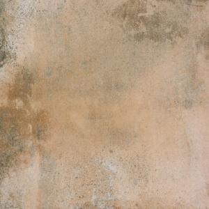 ECO Friendly Cement Look Ceramic Tile / No Radiation Cement Look Floor Tiles Manufactures