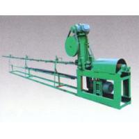 Integrated Equipments and Forming Equipments Manufactures