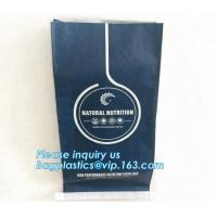 high quality eco-friendly color pp woven bags 50kg,pp woven bag/sack for rice/flour/food/wheat 25KG/50KG/100KG ,polyprop