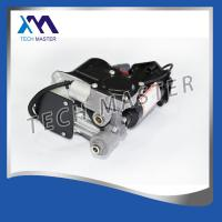 Land Rover Lr015303 Air Suspension Compressor For Discovery 3 / 4 Rangrover Sport Manufactures