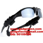Sunglass MP3 Player Manufactures