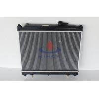 custom aluminum radiators , suzuki vitara radiator of 1988 , 1997 TA01 G16A Manufactures
