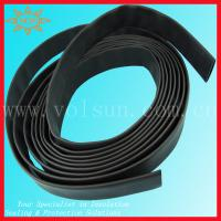 dual wall heat shrink tubing with lined adhesive Manufactures