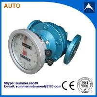 hydraulic oil flow meter with reasonable price Manufactures