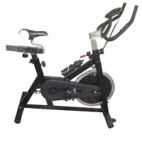 China Best Schwinn Spinning Bikes For office Use on sale