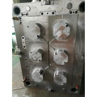 Custom Design High Precision Injection Mold  used for household  junction box for sale