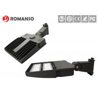 Cost To Install Parking Lot Light Pole: Outdoor Waterproof IP65 150 Watt LED Street And LED Pole