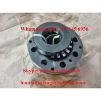 China ZARF2590TN Needle Roller Thrust Bearings ZARF2590- TV For Screw Mounting on sale