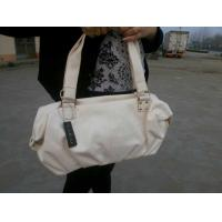 fashion bags wholesaler in MARSEILLE France