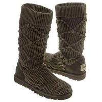 The premier brand in luxury and comfort-ugg,Sale warm ugg boots for women,ugg boots online Manufactures