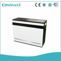 Buy cheap Residential energy storage system Off Grid Li - Ion Stand Alone ESS Battery from wholesalers