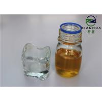 High Desizing Efficiency Desizing Enzyme , Textile Auxiliaries Amylase Enzyme Manufactures