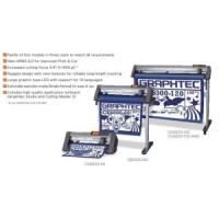 Quality Graphtec Cutting Plotter (CE 6000-60) for sale