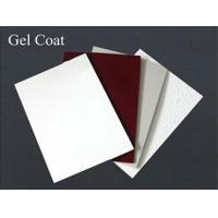 China High Quality UV Colored China Fiberglass FRP Panel Sheet on sale