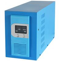 Single phase pure sine wave UPS Model:REVE SERIES Manufactures
