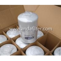 Good Quality Oil filter For LOVOL T741010009 For Sell Manufactures