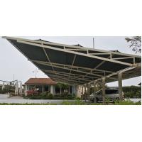 Shade Rate Sun Shade Netting Manufactures