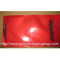 China Self Adhesive Poly Mailers Bags on sale