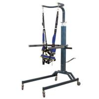 Gait Training Frame (B-JZB-A3) Manufactures