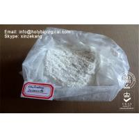Injectable or Oral Deca Nandrolone Steroids Nandrolone Decanoate CAS 360-70-3 Manufactures