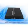 Buy cheap OEM 5MP/4MP/3MP/1080P/720P AHD fiber converter for HD coaxial cctv camera from wholesalers