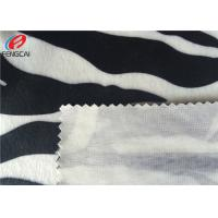 Customized Printed Polyester Velvet Fabric Soft Velboa Fabric For Uphlostery Manufactures