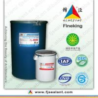 Two Component Silicone Silicone Sealant Manufactures