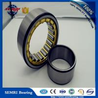 Quality Chinese Wholesale Roller Bearing and High Precision Cylindrical Roller Bearing 5014 with Siliding Bearing for sale