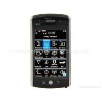 Fly-ying F035 WIFI+GPS+dual+TV+Java mobile phone Manufactures
