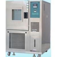 Programmable Climatic Test Chambers TEMI880 Controller Humidity Calibration Chamber Laboratory Temperature Humidity test Manufactures