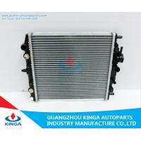 DAIHATSU MIRAL Stylish Radiators L200/L300/L500/EF-90-98 Cast Iron Radiator Manufactures