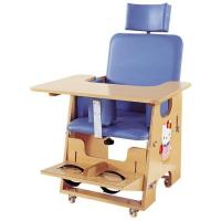 Children Posture Correction Chair (C-JZY-A) Manufactures
