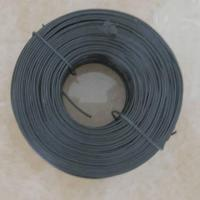 China Black Annealed Tie Wire/Bind Wire/Rebar Tying Wire on sale