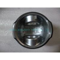 Quality Alloy Material Cylinder Liner Kit 3066 Caterpillar Diesel Engine Parts for sale