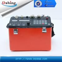 DSHH-3 Winch Controller Manufactures